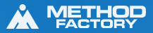 Method Factory logojpg